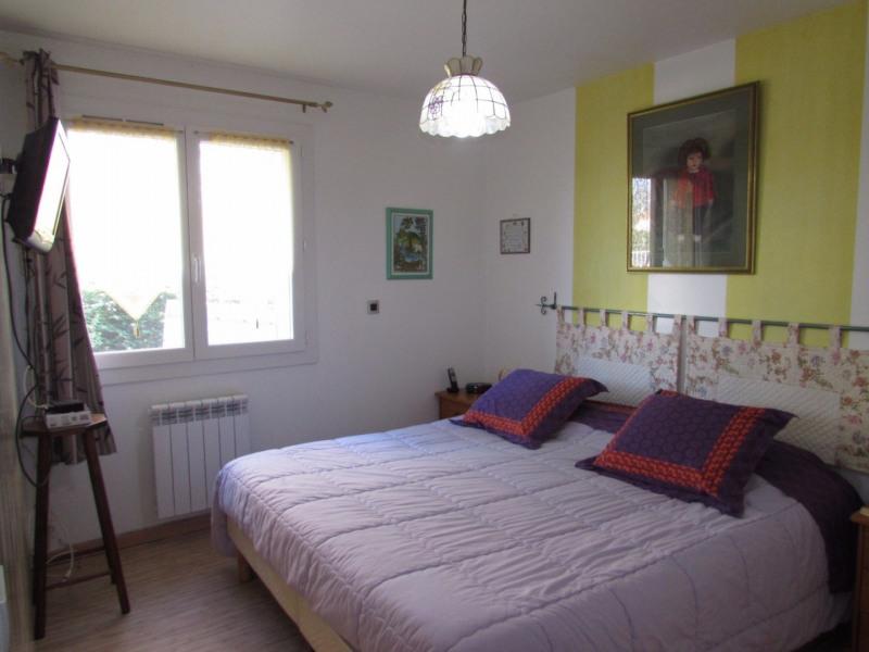 Vente maison / villa Clermont 169000€ - Photo 9