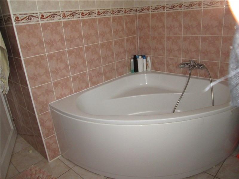 Vente maison / villa Macon 229000€ - Photo 9
