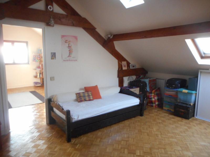 Revenda casa Champigny-sur-marne 475000€ - Fotografia 6