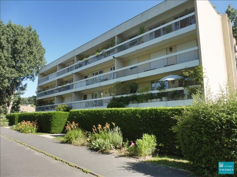 Vente appartement Verrieres le buisson 409 000€ - Photo 5
