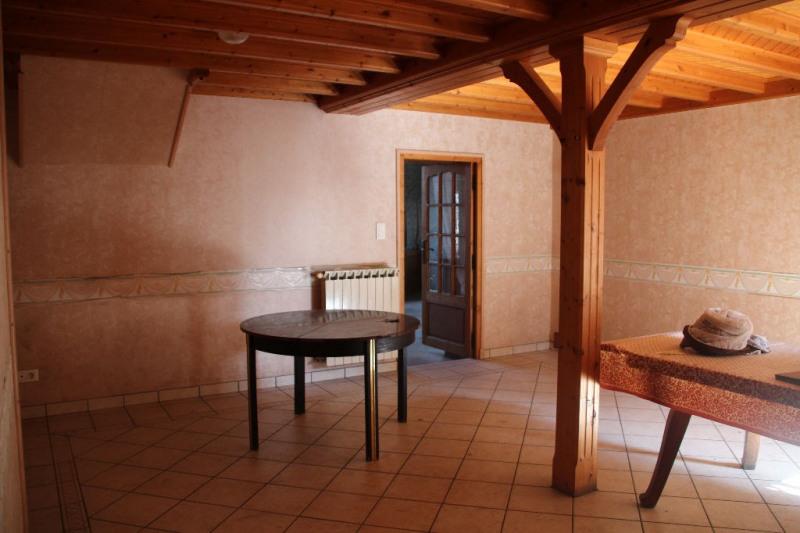 Vente maison / villa Isserpent 98100€ - Photo 6