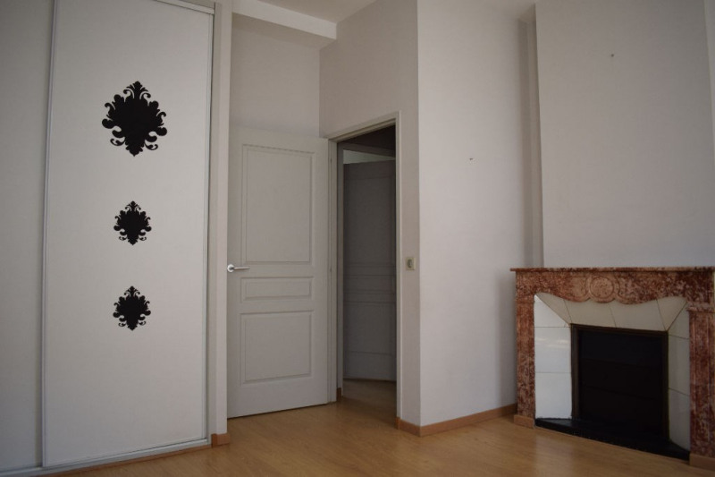 Location appartement 84000 1 100€ CC - Photo 4
