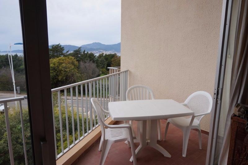 Vente appartement Pietrosella 195000€ - Photo 2
