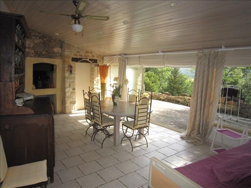 Vente maison / villa Castels 228500€ - Photo 2