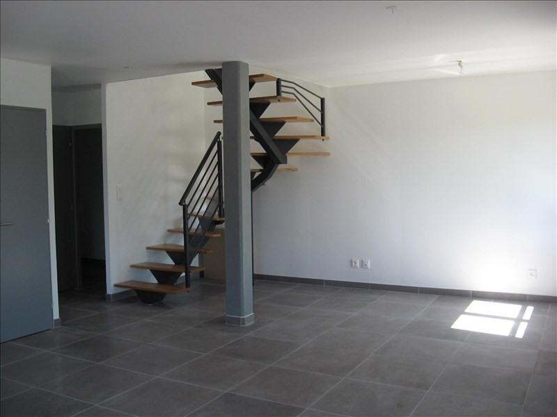 Location appartement Meximieux 920€ CC - Photo 2
