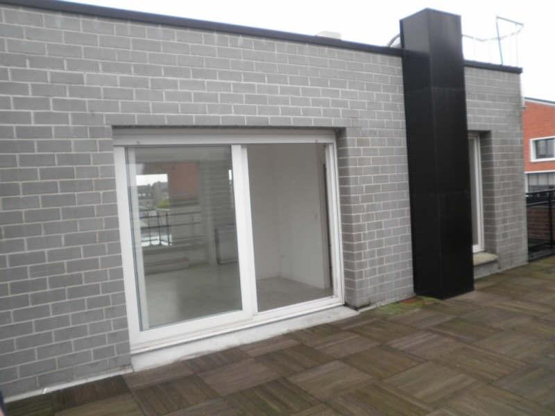 Affitto appartamento Arras 820€ CC - Fotografia 4