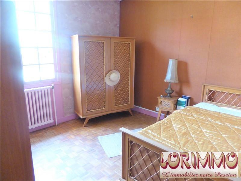Sale house / villa Vayres sur essonne 240000€ - Picture 7