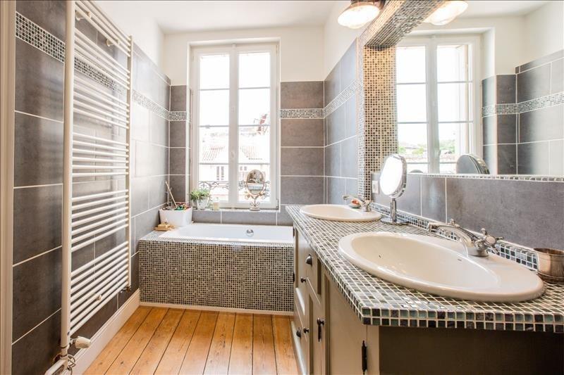 Sale house / villa Agen 469580€ - Picture 7