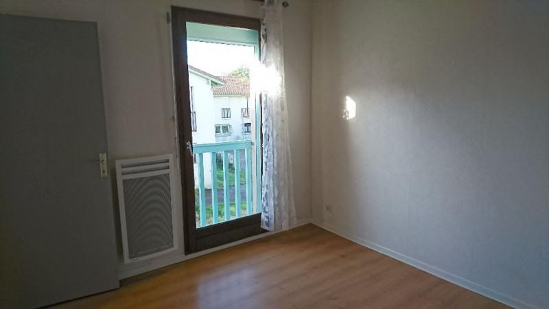 Vente maison / villa Dax 150000€ - Photo 5