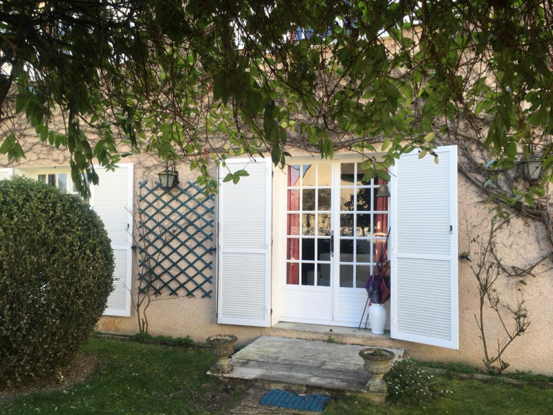 Sale house / villa Châlons-en-champagne 295200€ - Picture 12