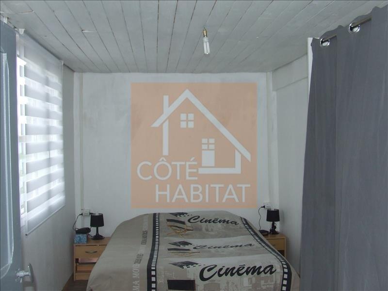 Sale house / villa Cartignies 115000€ - Picture 8