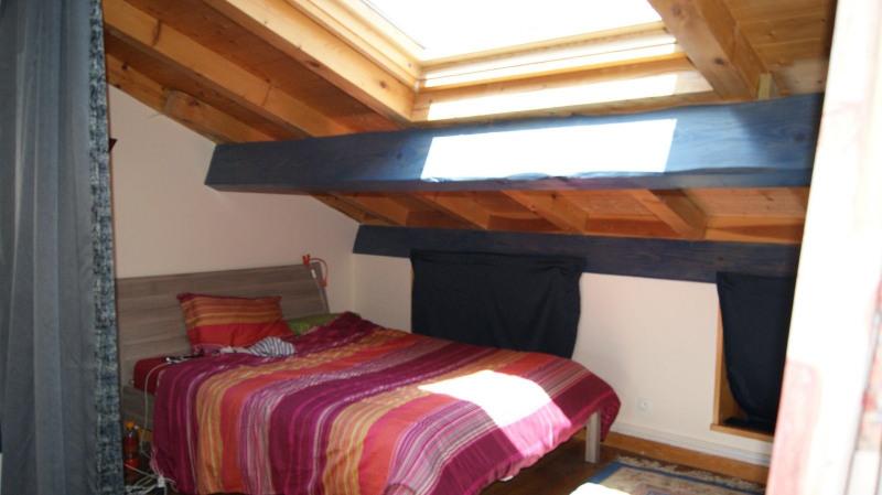 Sale house / villa Le monastier sur gazeille 244600€ - Picture 7
