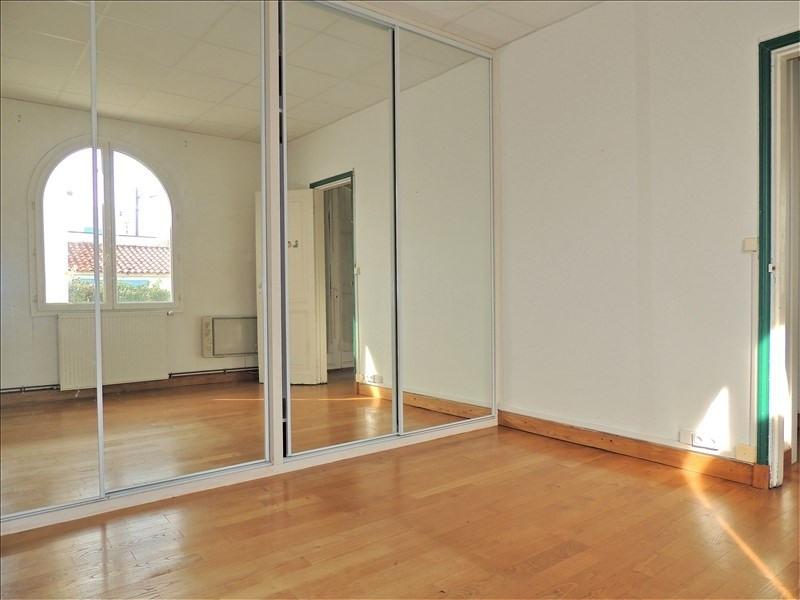 Vente maison / villa Vendays montalivet 212000€ - Photo 10