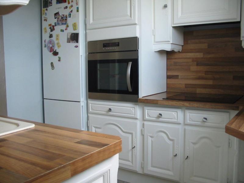 Vente appartement Saint-michel-sur-orge 198000€ - Photo 5