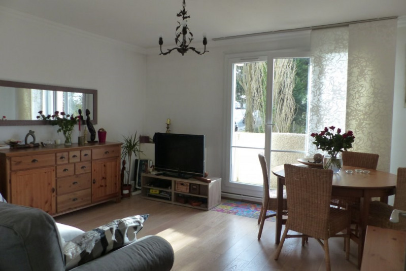 Sale apartment Gagny 175000€ - Picture 2