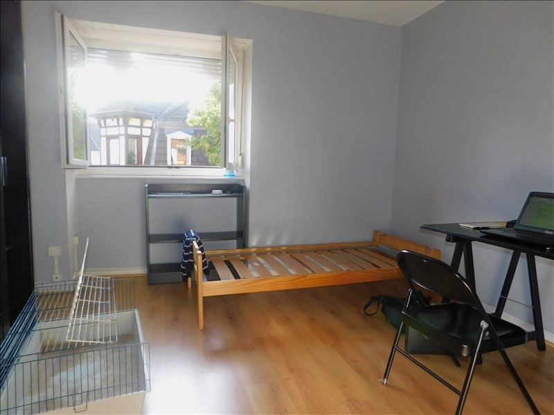 Investment property apartment Strasbourg 159 900€ - Picture 1
