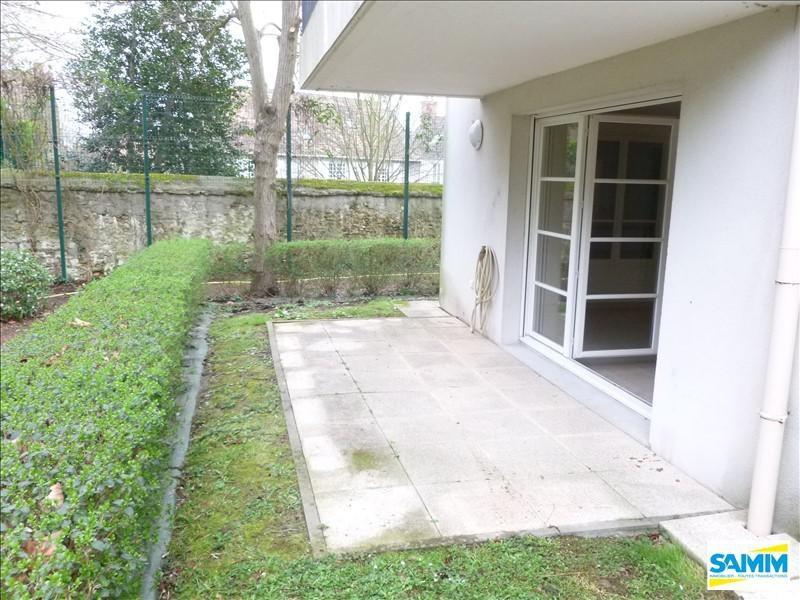 Vente appartement Mennecy 310000€ - Photo 3