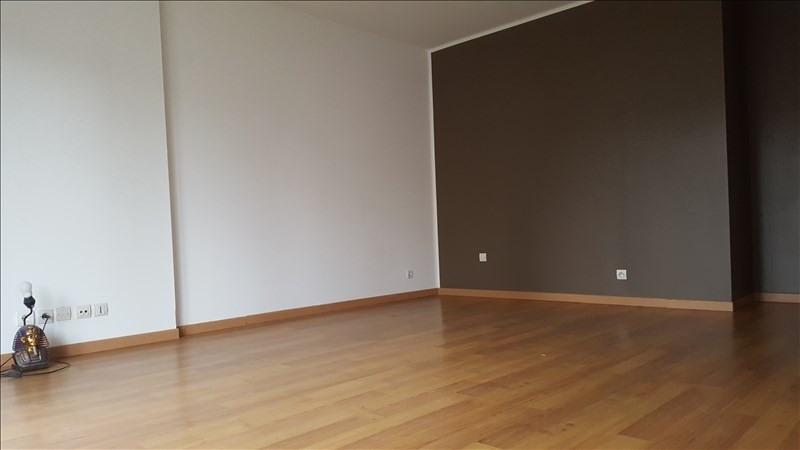 Sale apartment Combs la ville 95000€ - Picture 1