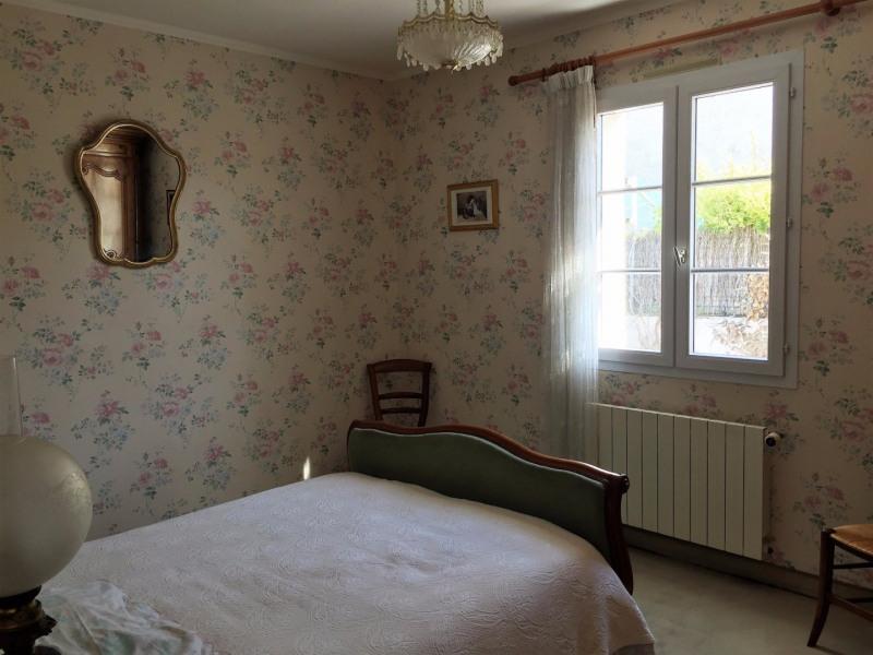 Deluxe sale house / villa Chateau d olonne 599000€ - Picture 11