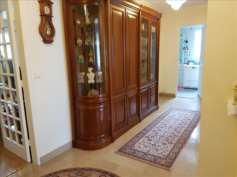 Vendita appartamento Maisons-laffitte 485000€ - Fotografia 3