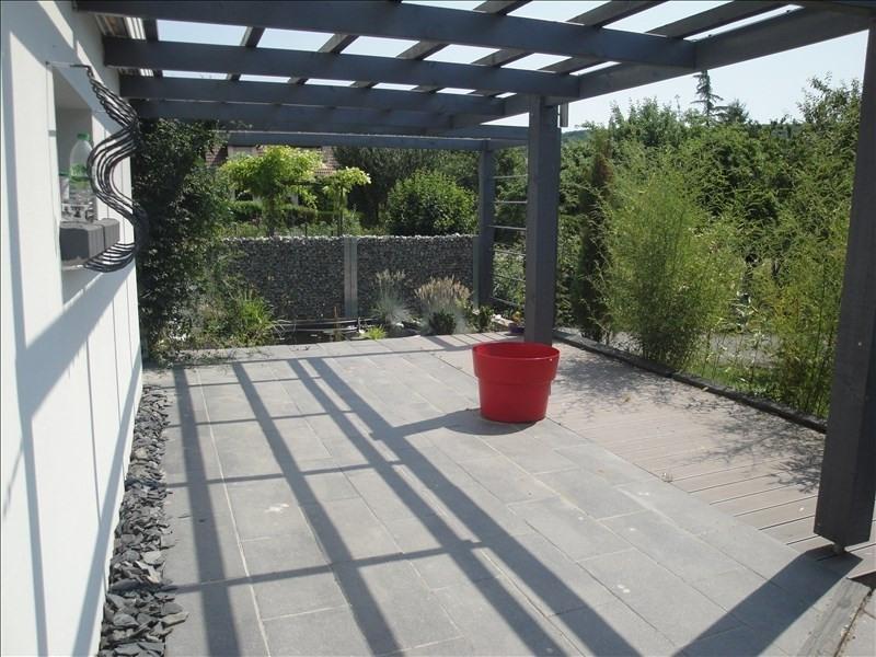 Verkoop  huis Vandoncourt 249000€ - Foto 4