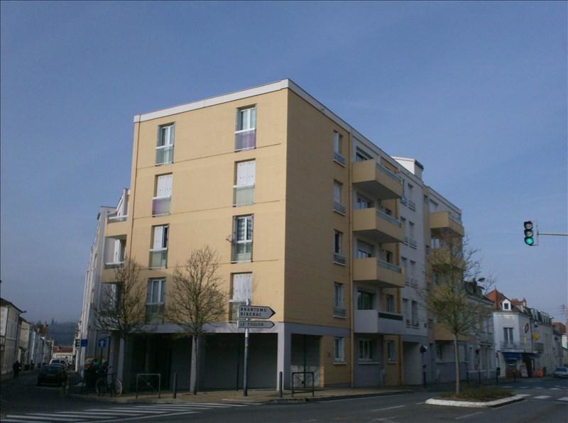 Location appartement Perigueux 601€ CC - Photo 7