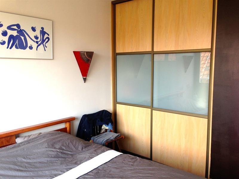 Vente maison / villa Lille 299000€ - Photo 8