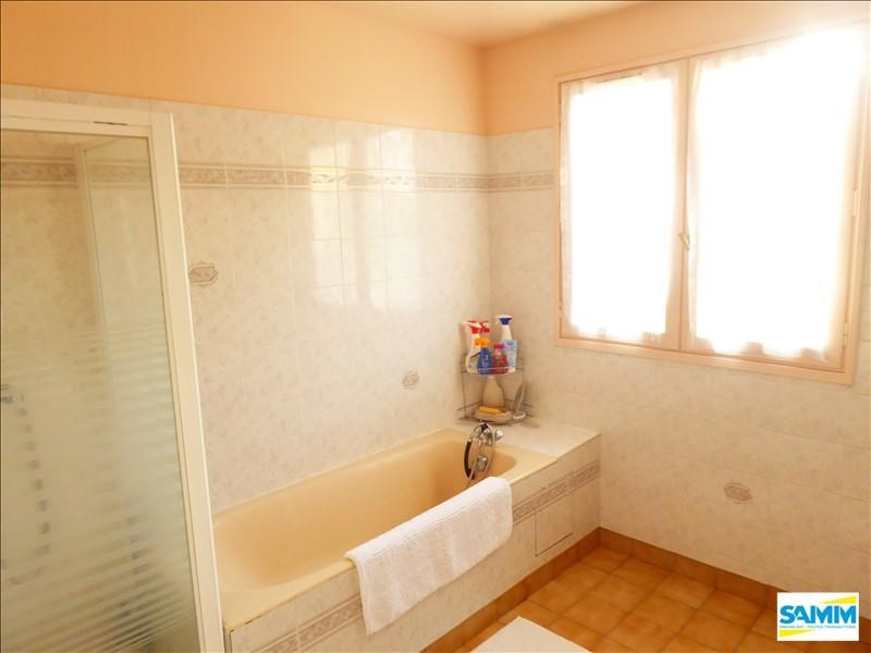 Vente maison / villa Etiolles 394000€ - Photo 4