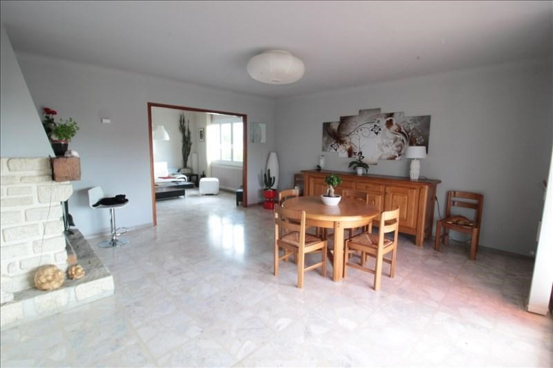 Vente maison / villa Mormoiron 354500€ - Photo 6