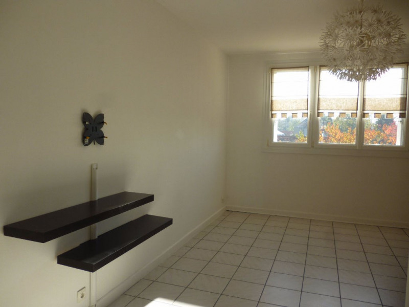 Location appartement Nantes 750€ CC - Photo 5
