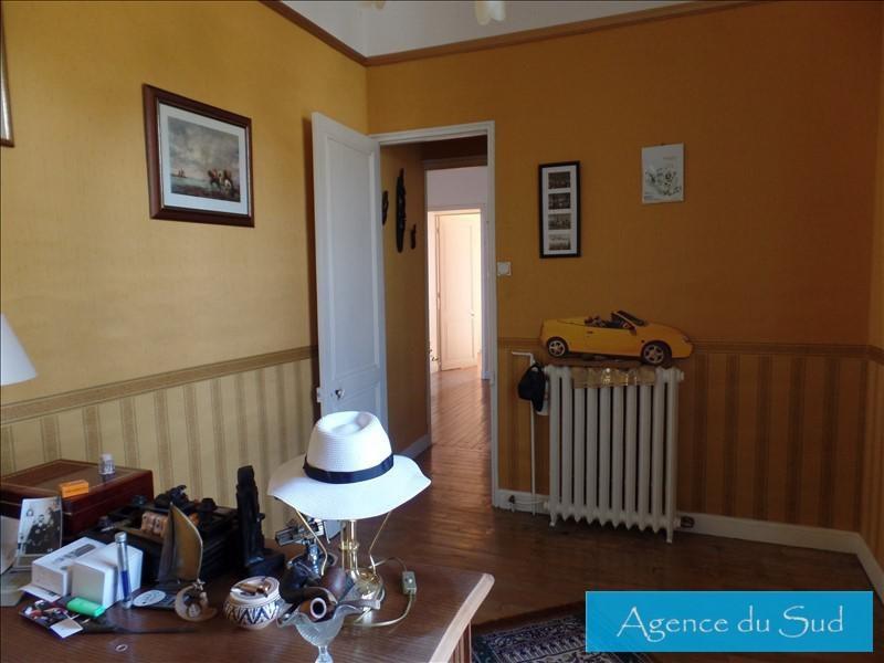 Vente de prestige maison / villa La ciotat 990000€ - Photo 5