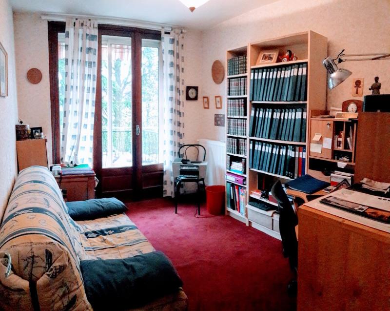 Vente appartement Toulouse 187250€ - Photo 6