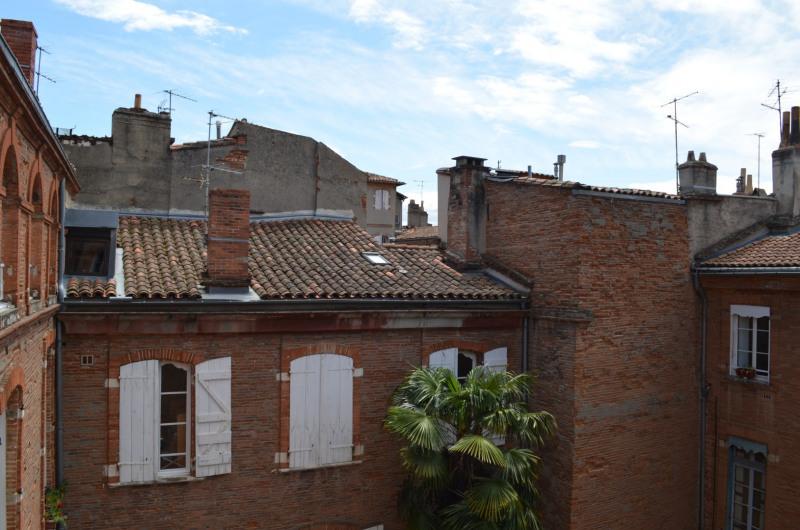 Location appartement Toulouse 1347€ CC - Photo 1