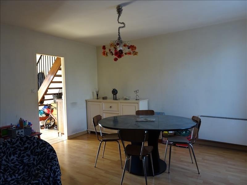 Sale house / villa Saint-andré-les-vergers 129000€ - Picture 3