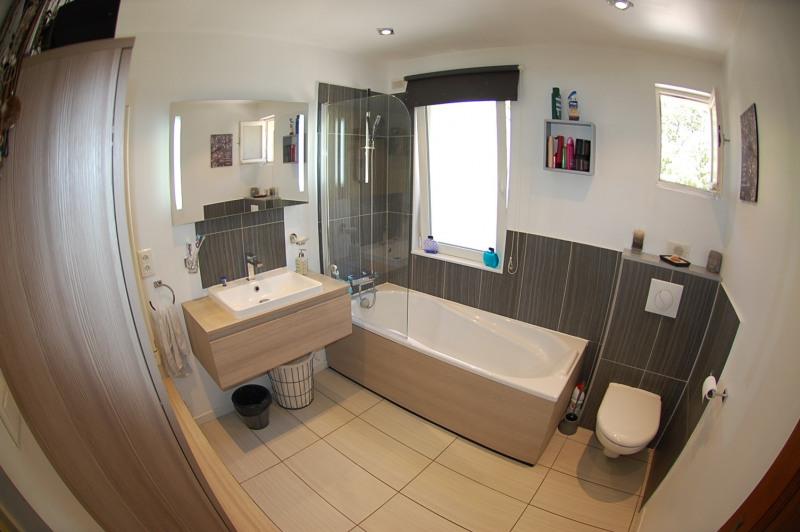 Sale apartment Six fours les plages 202000€ - Picture 5