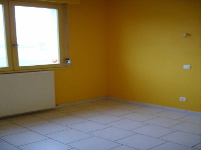 Affitto appartamento Loriol sur drome 660€ CC - Fotografia 6