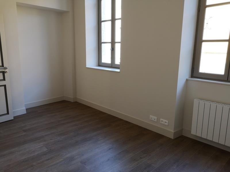 Alquiler  apartamento Nimes 698€ CC - Fotografía 6