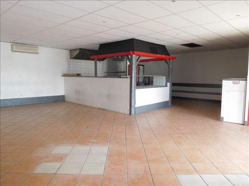 Verkauf geschäftsraum Carpentras 112000€ - Fotografie 1