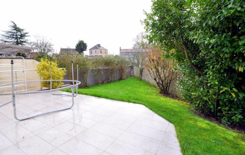 Sale house / villa Limours 299000€ - Picture 18