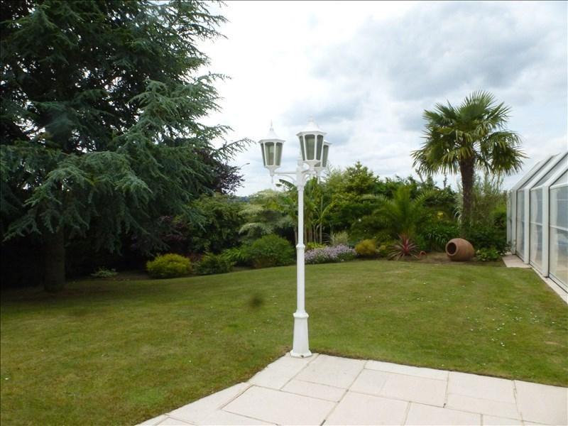 Vente maison / villa Hillion 332800€ - Photo 10