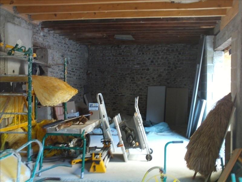 Sale loft/workshop/open plan Pau 180000€ - Picture 3