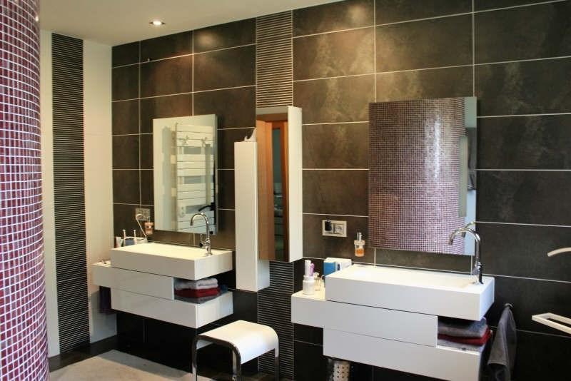 Vente de prestige maison / villa Hohengoeft 650350€ - Photo 10