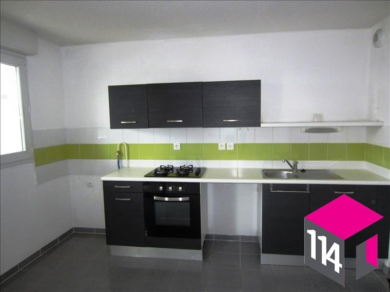 Vente appartement Baillargues 150 000€ - Photo 3