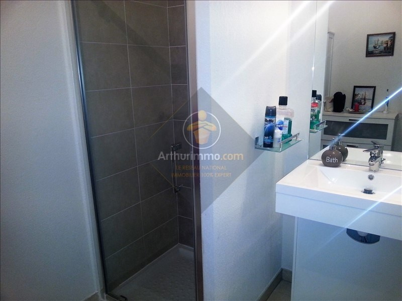 Sale apartment Sete 199 000€ - Picture 9