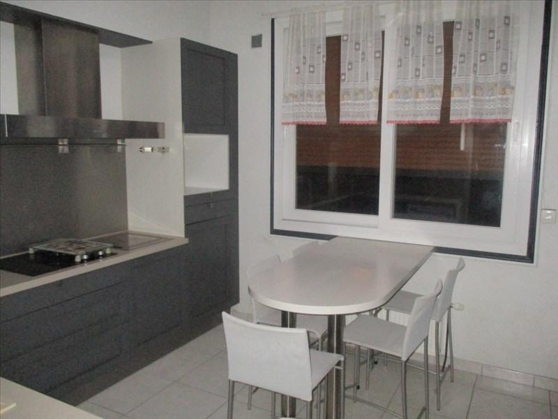 Vente maison / villa Villers cotterets 210500€ - Photo 3