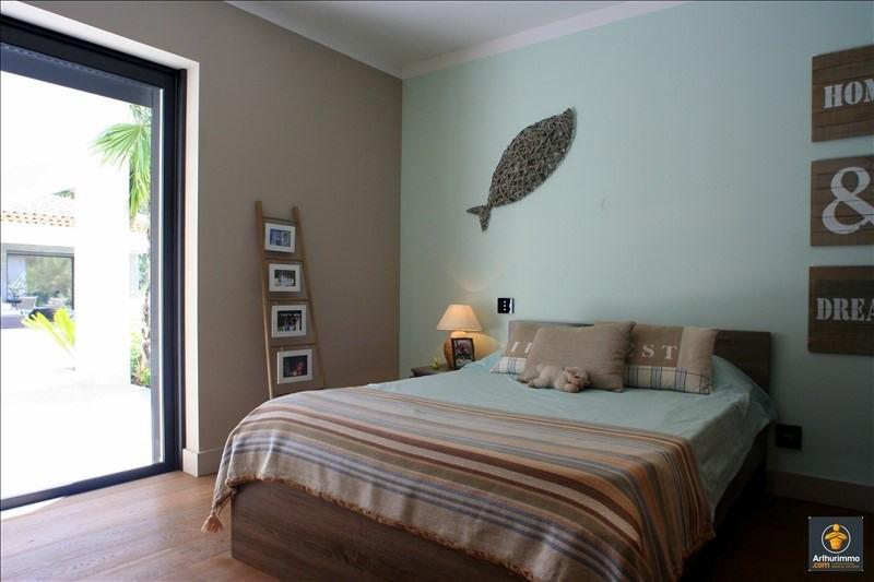 Vente de prestige maison / villa Plan de la tour 2350000€ - Photo 12