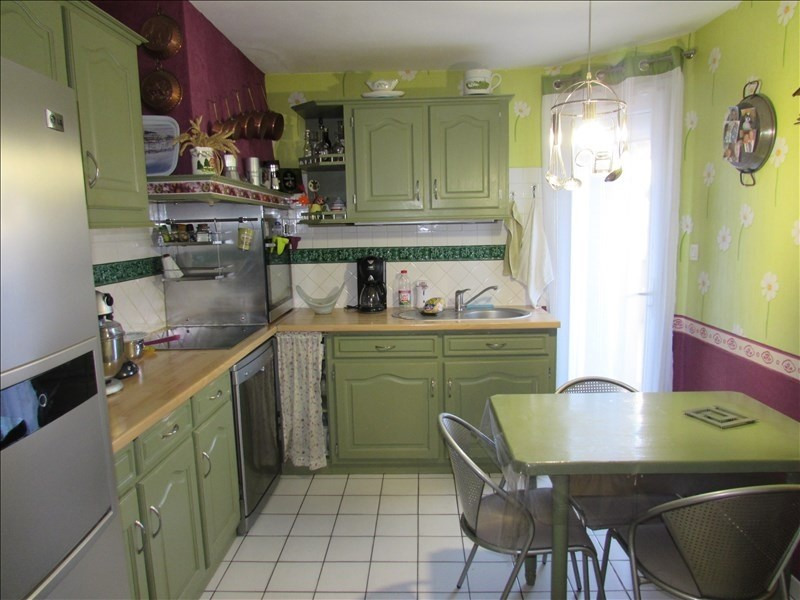 Sale house / villa Beziers 158 000€ - Picture 3