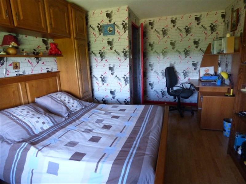 Vente maison / villa Dompierre sur besbre 224000€ - Photo 12