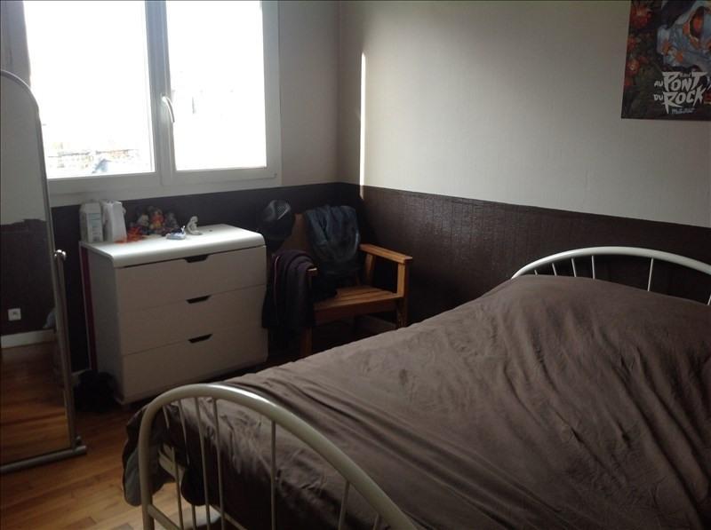 Vente appartement St brieuc 93000€ - Photo 4