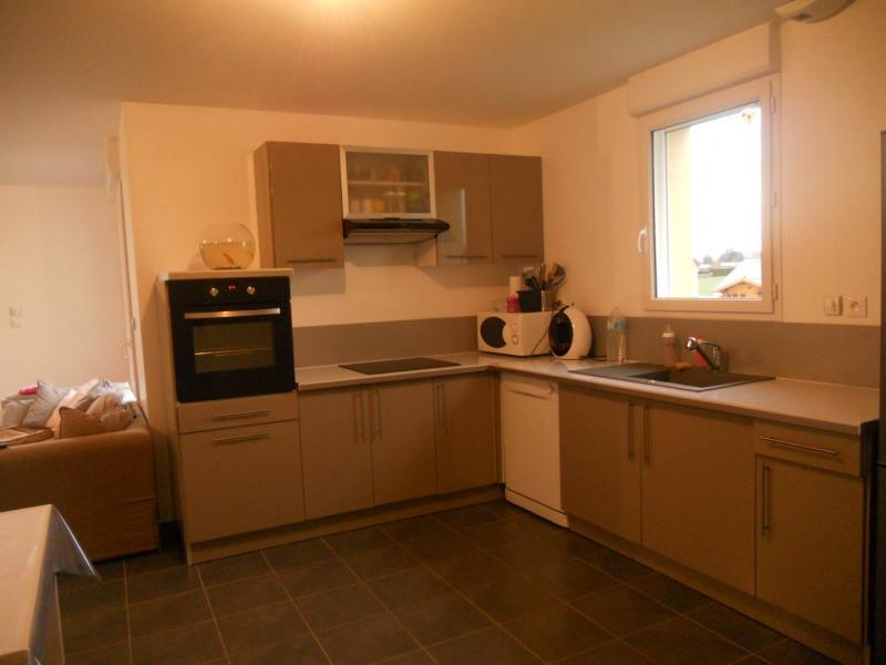 Sale house / villa Caen sud 14 mns ifs 210000€ - Picture 3